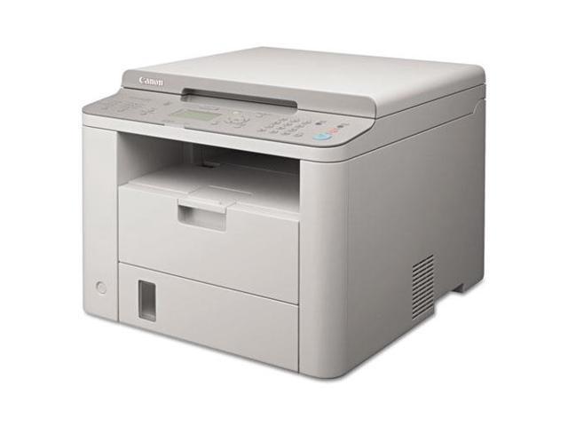 imageCLASS D530 Multifunction Laser Printer, Copy/Print/Scan