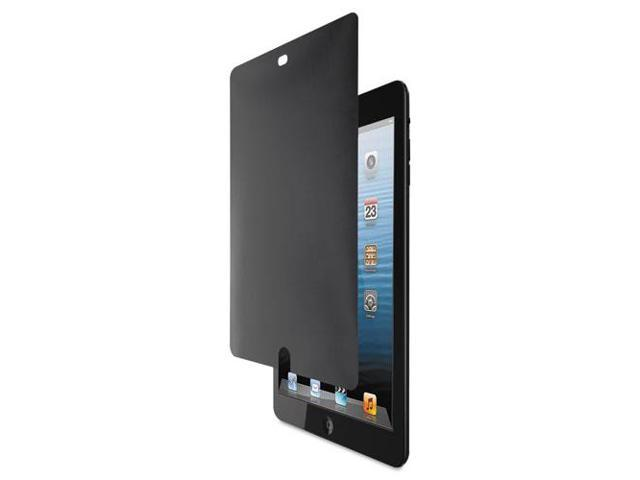 Secure-View Four-Way, Black-Out Privacy Filter, for iPad Mini