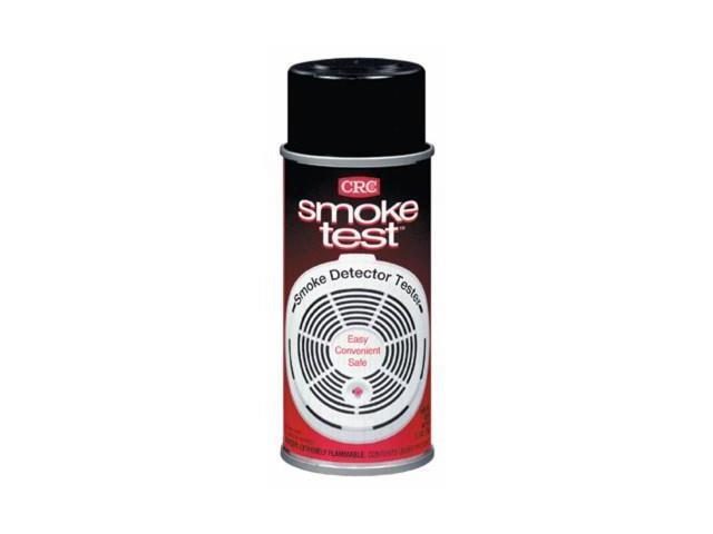 6-OZ SMOKE CHECK SMOKE D