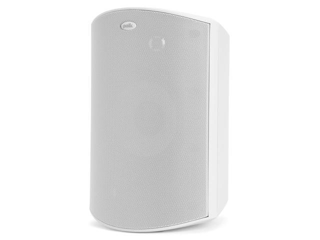 Polk Audio Atrium8 SDi All-Weather Outdoor Loudspeaker - Each (White)