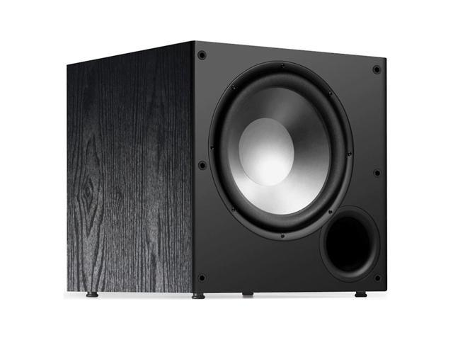 Polk Audio PSW108 10