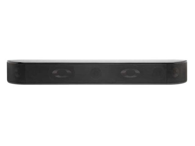 "Atlantic Technology FS 7.1 43"" 7 Channel Soundbar (Gloss Black)"