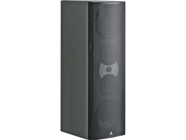 Atlantic Technology 8200eLR GLB THX Ultra2 Front Channel Speaker - Each (Gloss Black)