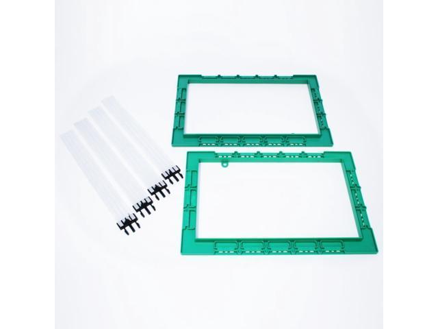 Klipsch IK-800-W Installation Kit