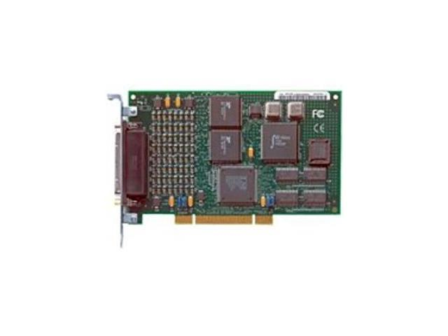 Digi International AccelePort 920 Serial Adapter - PCI 2.3 - Serial RS-232 - 1-IDT Processor - 4 ports