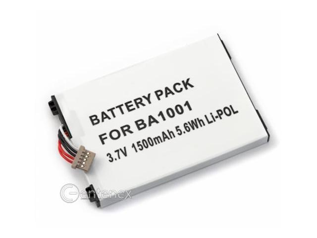 Battery for amazon kindle 1 ebook reader book 1st generation gen battery for amazon kindle 1 ebook reader book 1st generation gen a00100 ba1001 ibykb bpa fandeluxe Images