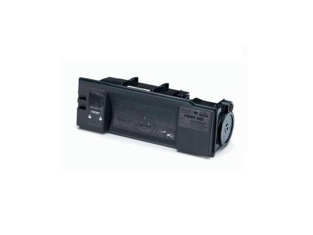 Laser Tek Services ® Compatible Toner Cartridge for the Kyocera TK-50 TK50 FS-1900 1900N