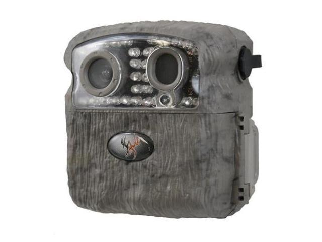 wildgame innovations trail cameras usb