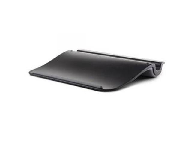 Cooler Master C Hs02 Ka Comforter Laptop Lap Desk With