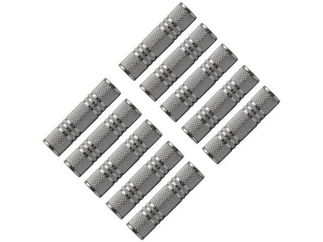 Seismic Audio - SAPT125-10Pack - 10 Pack of 1/8