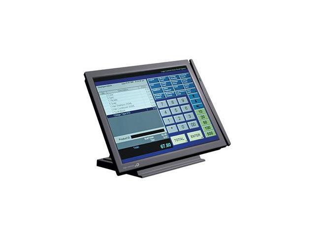 Logic Controls LE3000M 15