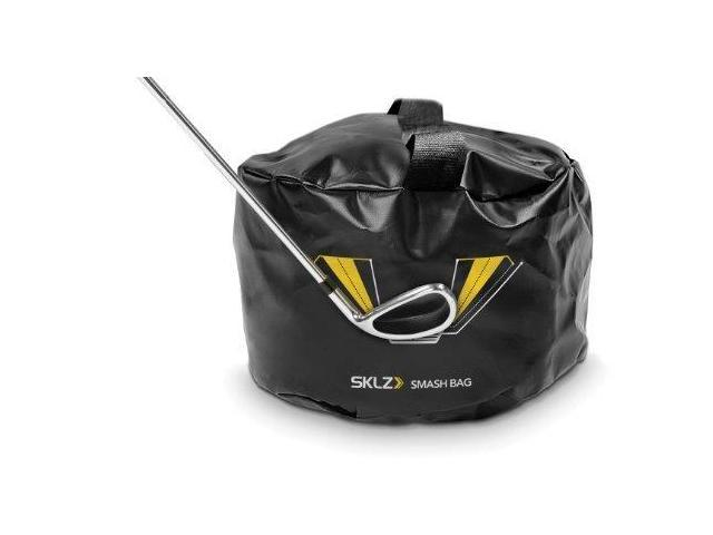 SKLZ Smash Bag SMB01-000-02