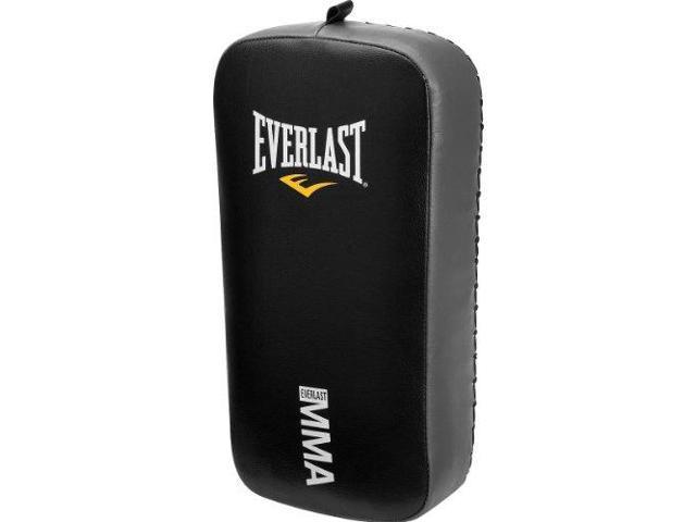Everlast MMA Training Thai Pad Impact Blocker