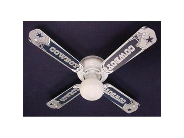 Dallas cowboys ceiling fan blades ceiling fan ideas dallas cowboys ceiling fan blades ideas aloadofball Images