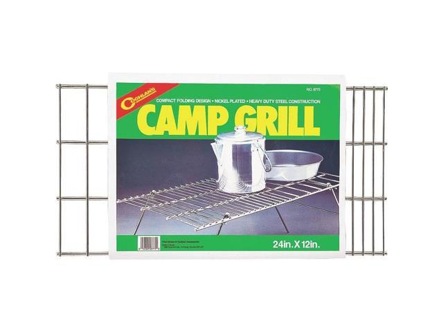 Coghlans 159083 24 x 12 Camp Grill