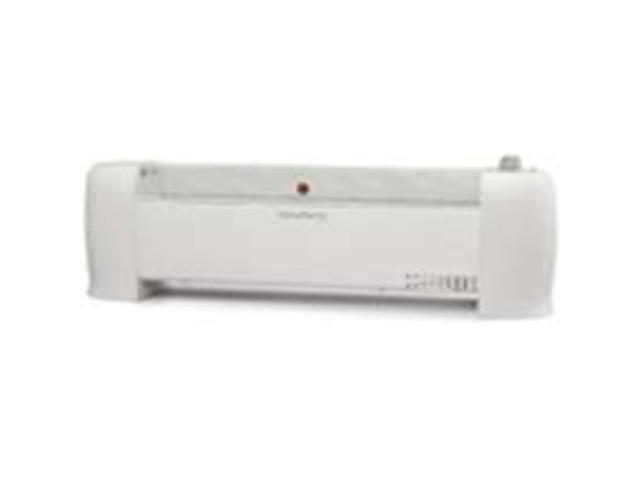 Homebasix LH844 Baseboard Heater 30-Inch 750/1501 Each