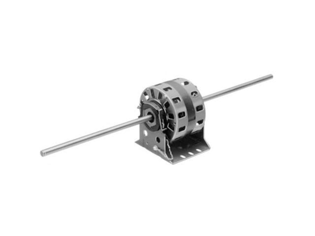 Fasco Fan Coil Motor Fasco Hvac Parts D289