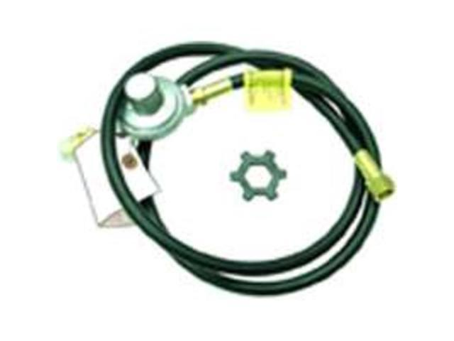 F273071 5 FT. PROPNE HOSE ASSEMBLY