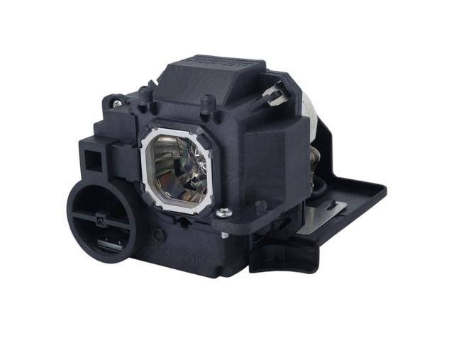 Ushio Original Lamp Housing For NEC UM351WWK Projector DLP LCD Bulb