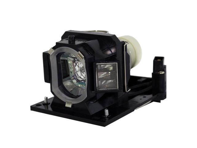 Lamp Housing For Specialty Equipment Lamps TEQZ781N Projector DLP LCD Bulb