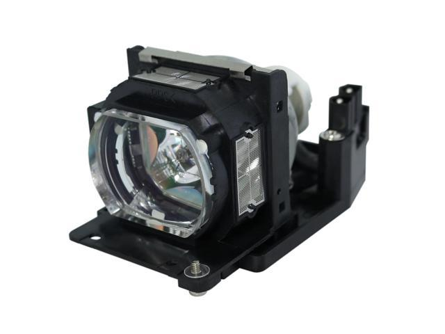 Ushio Original Lamp Housing For Liesegang DV-480W / DV480W Projector DLP LCD Bulb