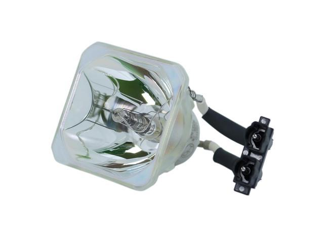 Ushio Original Bare Lamp For Liesegang DV480 Projector DLP LCD Bulb