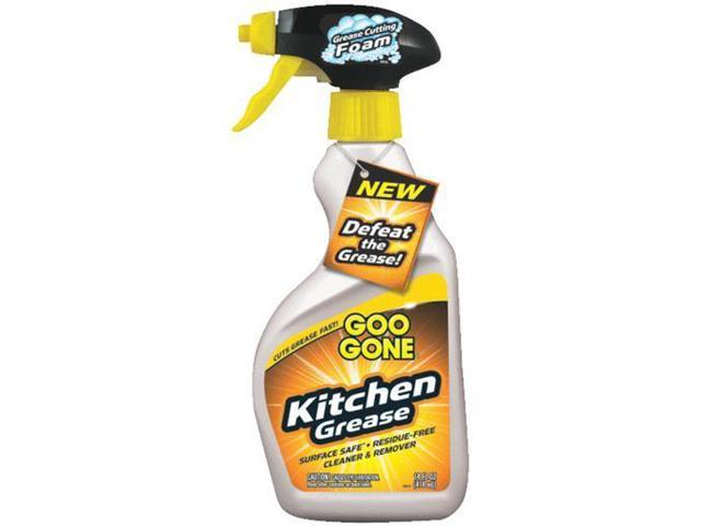 Kitchen Grease Cleaner 2047
