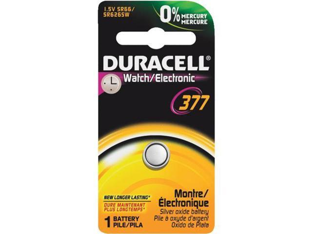 Duracell On Shoppinder