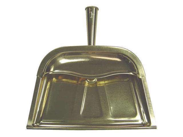 COPPER HOOD DUSTPAN DP1CP
