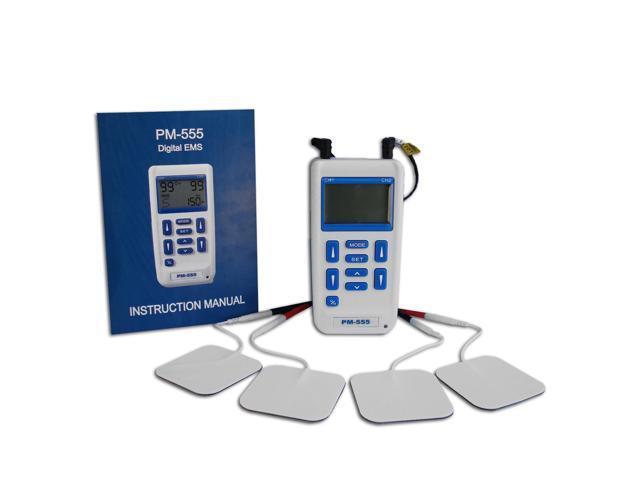 stimulator machine reviews