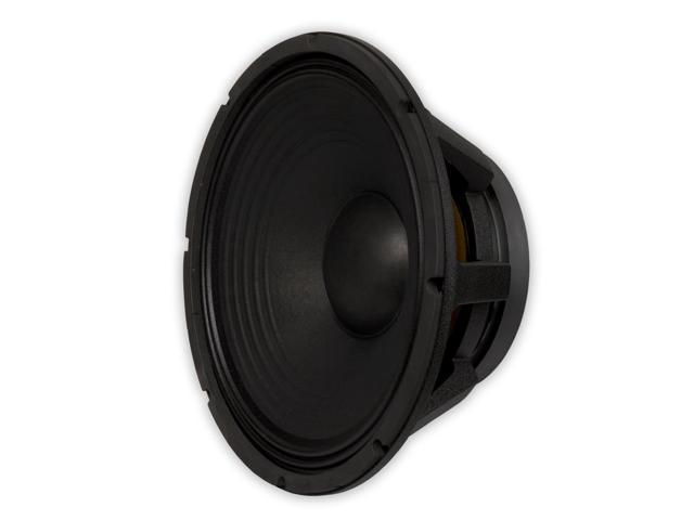Podium Pro PP153 Low Frequency 15