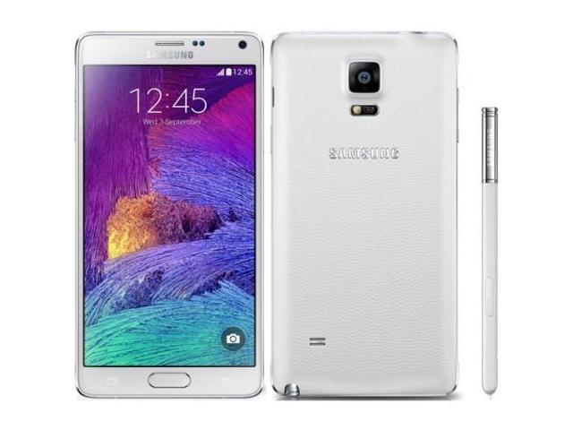 Samsung note 4 n910h