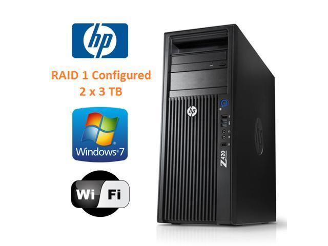 Hp Z420 Workstation Drivers Windows 10 64 Bit - kindltrafficseb