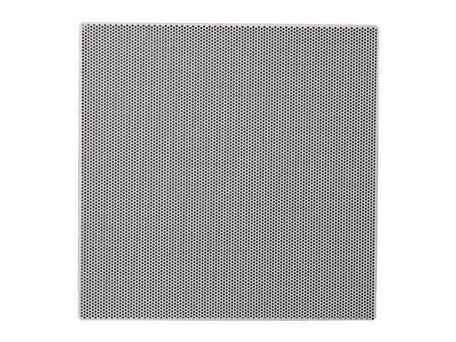 Perforated Lay In Grille : Perforated return diffuser mju newegg