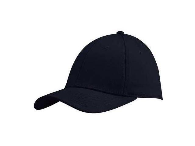propper f55851l450s m baseball hat wide brim navy s m