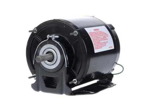 Direct Drive Blowers Product : Direct drive blower motor century arb l newegg