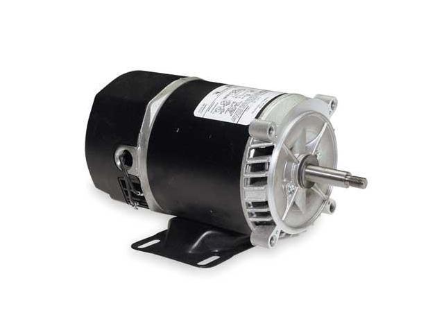 Jet Pump Motor Marathon Motors 5kh39en2887x