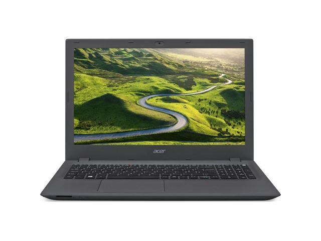 Acer Aspire One Cloudbook 14 1-431M AO1-431M-C49H 14