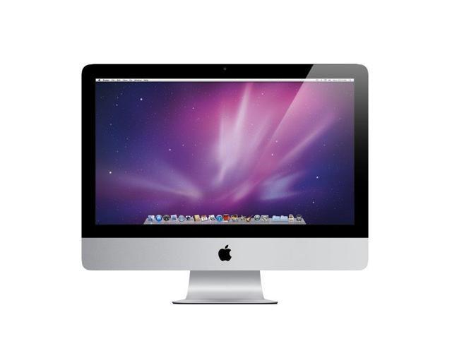 Risultati immagini per iMac9,1