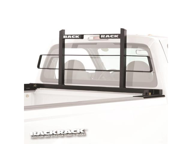 Backrack 15016 Backrack Headache Rack Frame