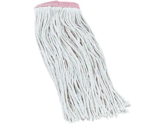 32OZ JANITOR WET MOP 97832