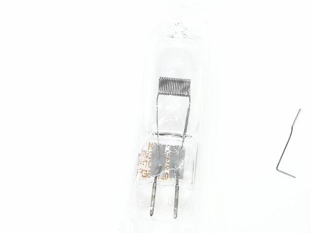 GEHA 60 244766 Original Projector Lamp and Housing
