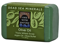 Soap Olive Oil - One With Nature - 7 oz - Soap