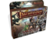 Pathfinder Adventure Card Game: Rise of the Runelords - Character Add-On Deck by Paizo Publishing