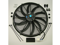 Speed 2054S Electric Cooling Fan 16