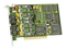 Dialogic D480JCT2T1EW Combined Media Board