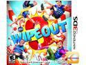 PRE-OWNED Wipeout 3  3DS