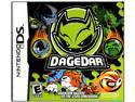 Dagedar Nintendo DS Game Game Mill