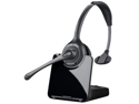 Plantronics CS530 Wireless Headset System (86305-11)