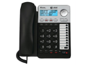ATT ATML17929 Att atml17929 2-line speakerphone